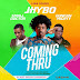 JHYBO FT. DUNCAN MIGHTY & SMALL DOCTOR – COMING THRU