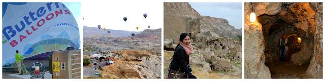 Cappadocia Day 2