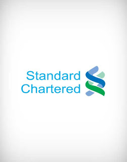 standard chartered bank vector logo, standard chartered bank logo vector, standard chartered bank logo, standard chartered bank, bank logo, standard chartered bank logo ai, standard chartered bank logo eps, standard chartered bank logo png, standard chartered bank logo svg