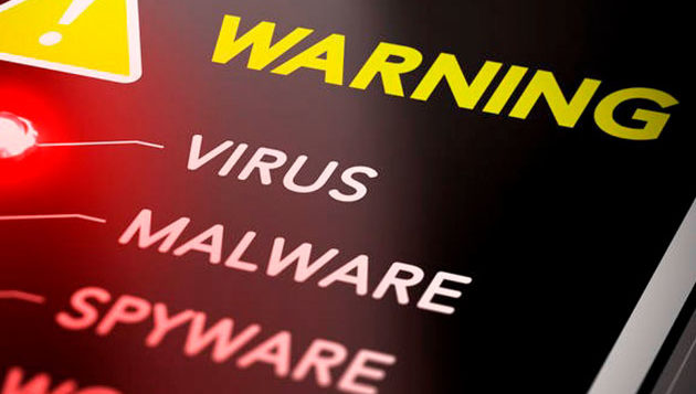Advanced Malware vs. Malware, ISC2 Study Materials, ISC2 Guides