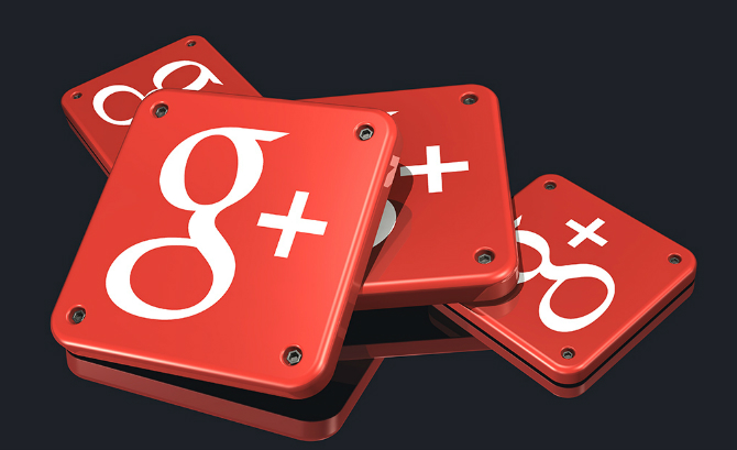 Google+ Updated to v9.13 With Performance Enhancement and Bug Fixes