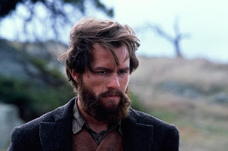 ned kelly heath ledger