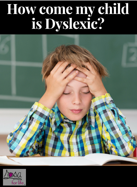 http://www.rosaforlife.com/2018/04/how-come-my-child-is-dyslexic.html