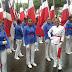 Actos del 200 aniversario natalicio de Francisco del Rosario Sánchez en Cotuí