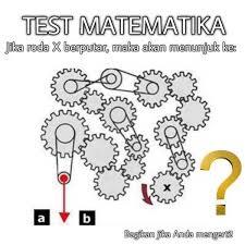 Contoh-tes-psikotes-matematika