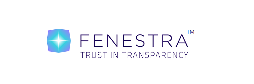 Independent Blockchain Advertising Trading Platform, Fenestra, Announces $1.5mn Angel Investment To Transform $640bn* Global Advertising and Media Buying Industries