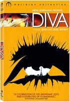 Watch Diva Online Free in HD