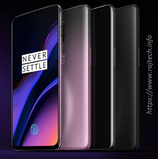 Powerful Smartphone OnePlus 6T by OnePlus \ OnePlus 6T Full Specifications & Features &Price.