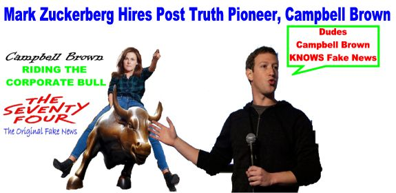 Image result for big education ape Fake News