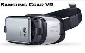 Come attivare supporto realtà virtuale