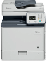 Canon Color imageCLASS MF810Cdn Driver Windows XP/Vista/7/10 Windows 8/8.1/, Canon Color imageCLASS MF810Cdn Driver Mac OS X 10.11/10.10/10.9/10.8 And Linux Package
