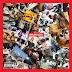 FULL ALBUM: Meek Mill – Wins & Losses