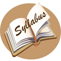 PSTET Syllabus