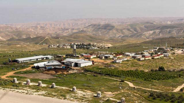Trump solicita que EE.UU. vete una resolución de la ONU contra los asentamientos de Israel