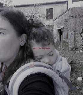 Beco toddler préformé physiologique bretelles rembourrées réglables portage