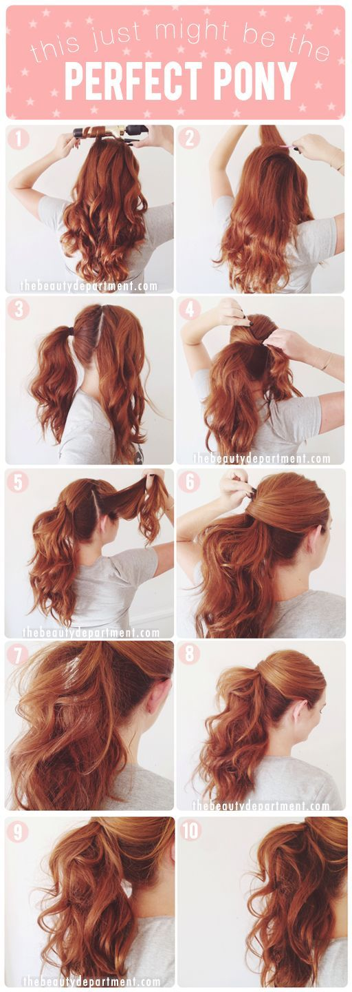 http://s-fashion-avenue.blogspot.it/2015/12/christmas-hairstyles.html