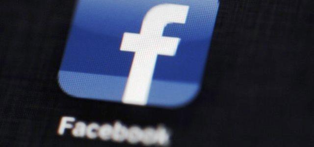 24ωρο μποϋκοτάζ στο Facebook και στις πλατφόρμες που σχετίζονται με αυτό