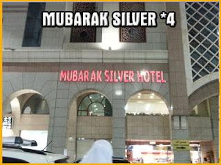 https://www.umrohplustour.com/2018/12/mubarak-silver-hotel-madinah.html
