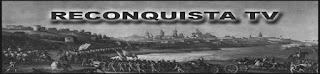 http://reconquistatv.blogspot.com.ar/