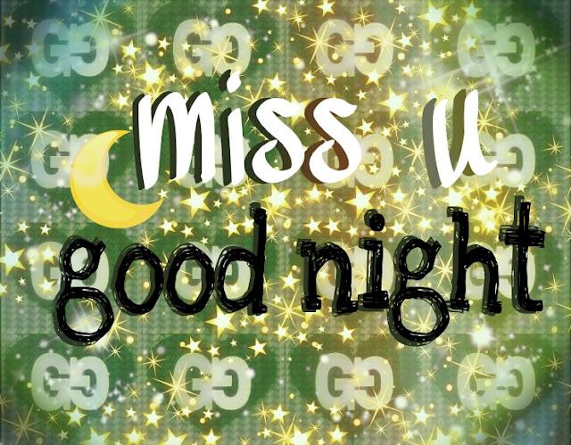 good night love pics download