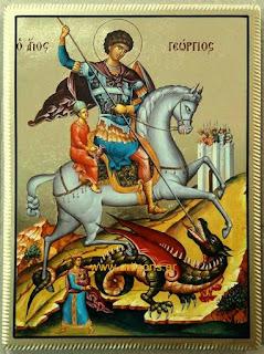 1203-1204-1205-Άγιος Γεώργιος -εικόνες αγίων χειροποίητες εργαστήριο προσφορές πώληση χονδρική λιανική art icons eikones agion-αγιος-άγιος-Άγιος-αγιοι-άγιοι-Άγιοι-αγια-αγία-Αγία