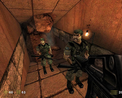 Vietnam 2 Special Assignment PC Game