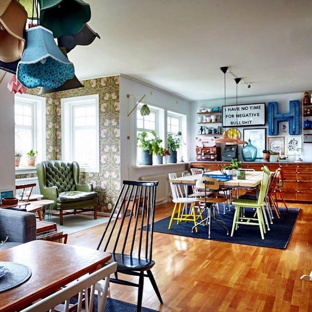 Blog Anabel art-home