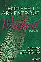 https://melllovesbooks.blogspot.com/2018/10/rezension-wicked-eine-liebe-zwischen.html