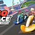 Go Race: Super Karts v0.30.1.1608 Apk