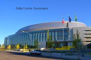 John Lewis Assurance