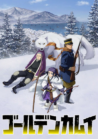 Golden-Kamuy-720x1024.jpg