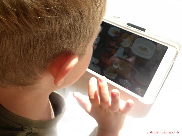 jeux pédagogiques sur la nutrition et l'alimentation jeu éducatif equilibre alimentaire