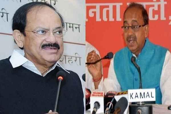 vijay-goel-removed-from-sport-ministry-rajya-vardhan-singh-rathore