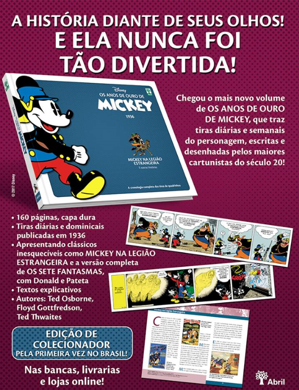 OuroVol7Mickey.png (611×796)