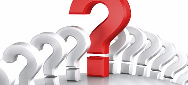 Como fazer perguntas técnicas para obter respostas de qualidade
