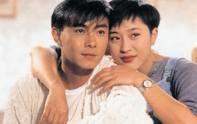 Hình ảnh phim Truy Nhật Hào Hùng