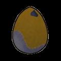 Tawny Cat Cub Egg - Pirate101 Hybrid Pet Guide