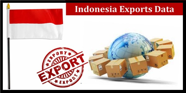 Provider Of Indonesia Exports Data