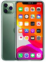 iPhone 11 Pro Max adalah ponsel keluaran baru dari Apple. Ponsel ini memiliki 3 buah kamera di belakang yang sama sama 12 mp. Berikut ini adalah info arga dan spesifikasi terbaru dari iPhone 11 Pro Max.