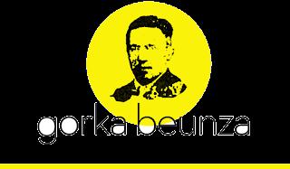 http://gorkabeunza.com/