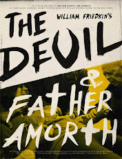 pelicula The Devil and Father Amorth (2017)