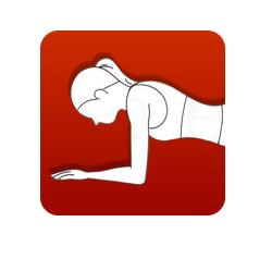 Days Belly Fat Workout App APK