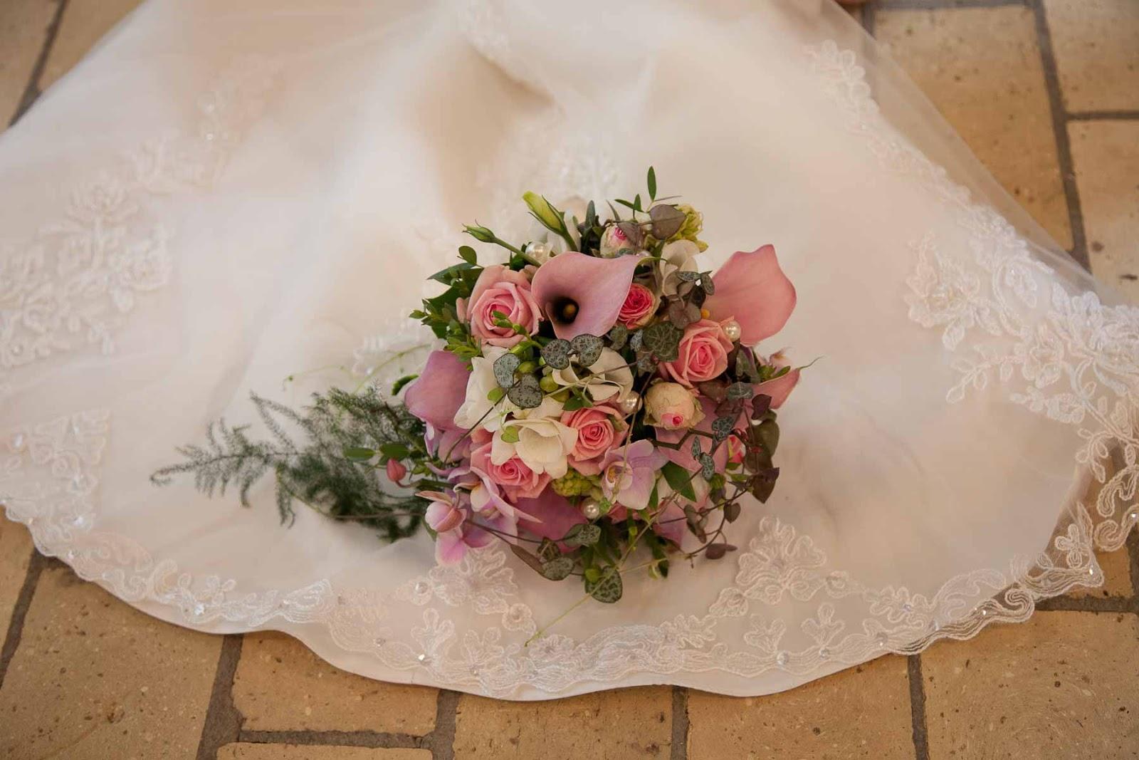 79a27cbb Bryllupsfotograf Sjælland, Jylland og Fyn: Planlægning af et bryllup