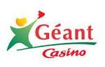 Réductions CE Casino