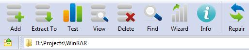 Winrar 5.21 Final Full Version