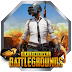 PUBG Free Version Light Game App