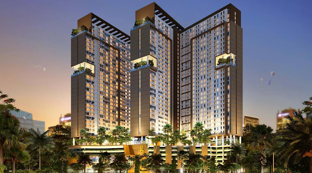5 Tips memilih Apartement Untuk Investasi Jangka Panjang