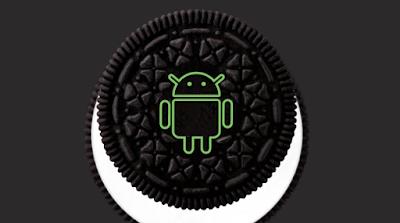 Description: Daftar HP Xiaomi Yang Dapat Android 8.0 Oreo Update