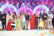 Brahmotsavam Audio function photos-thumbnail-14