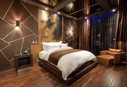 bedroom design ideas for young bedroom design ideas for young women home decos
